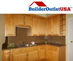Best Priced Kitchen Cabinets by Birch Natural Landmark Fabuwood Kitchen Cabinets Discount Best