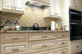 home depot kitchen backsplashes backsplash tile this is the same we on our