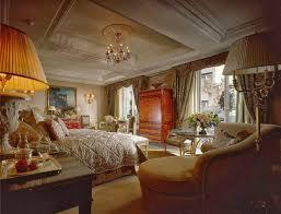 31 creative home interior design royal rbservis com