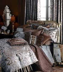 Neiman Marcus Bedding Luxury Wedding Bedding
