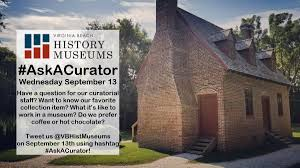 vb history museums vbhistmuseums twitter