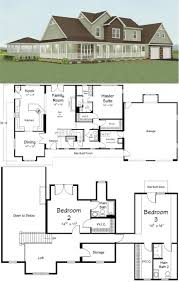 34 best popular plans images on pinterest house floor plans