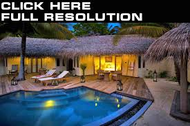 hotel resort negril jamaica resorts for singles