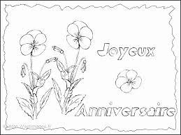 53 Beau Collection De Carte Joyeux Anniversaire Maman