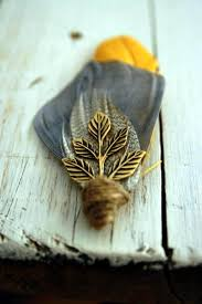 How To Make Boutonnieres How To Make A Boutonniere Decoration U0026 Furniture Having The