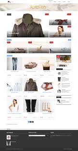storemag online shop blogger template uong jowo