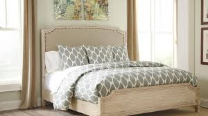 alluring wood and upholstered headboard wood beds and headboards