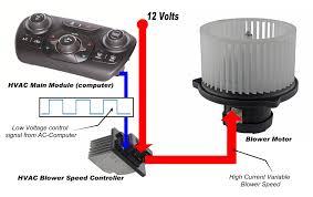 furnace blower motor wiring diagram on d701 diagram jpg throughout