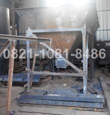 usha lexus wiki jual cold bin di indonesia jual stone crusher mesin pemecah batu