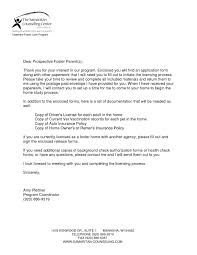 Substance Abuse Counselor Resume Example by Project Analyst Cover Letter