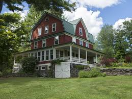spread out with the family in this dutch colonial in the catskill