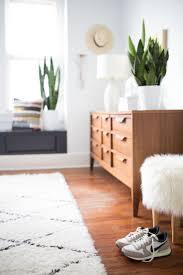 Idea Home by Bright Living Room Ideas Boncville Com