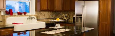 Cheap Kitchen Cabinet Refacing Affordable Kitchen Cabinet Refacing Custom Kitchen Doors Kitchens