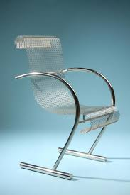 best 25 futuristic furniture ideas on pinterest modern chairs