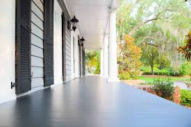 porch flooring options color karenefoley porch and chimney ever
