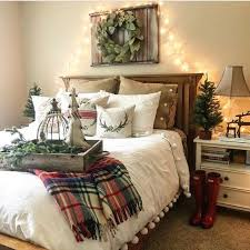how to make your bedroom cozy how to make your bedroom cozy this winter better housekeeper