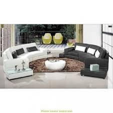 canapé de luxe design meilleur canapé de luxe design artsvette