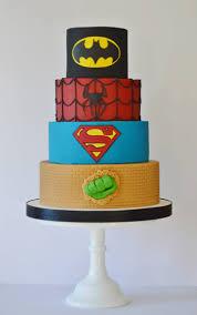 337 best super hero u0027s party ideas images on pinterest party