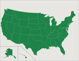 us map quiz pdf the u s 50 states map quiz