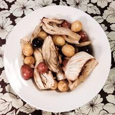cuisine ricardo com vegan easter dinner with a ricardo cuisine recipe one