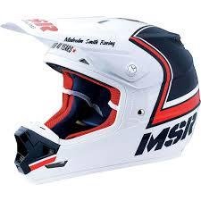 lightest motocross helmet utv action magazine best helmets under 300