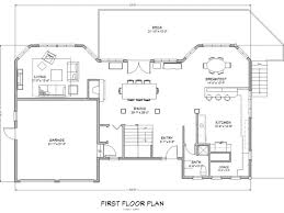 House Plan Australia Australia Architecture House Plans Designs House Plans