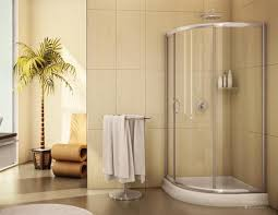 Fleurco Shower Door Fleurco Glass Shower Doors Signature 3