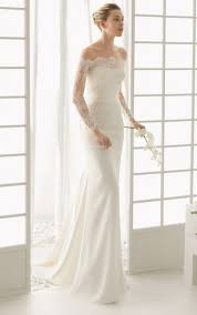 wedding dress simple simple bridal dresses wedding dress without beading dorris wedding