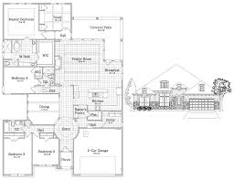 sonoma discover energy efficient floor plans for new homes in