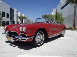 1962 corvette pics 1962 chevrolet corvette for sale on classiccars com 63 available