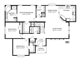 home floor planner 139 best home layouts images on architecture