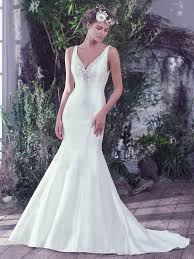 40 best maggie sottero 2016 collection images on pinterest