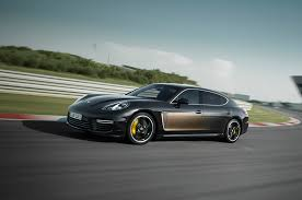 porsche porsche panamera 2015 porsche panamera reviews and rating motor trend