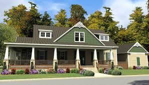 custom home plans for sale custom home plans for sale house plans luxamcc