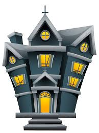 halloween png transparent halloween house png picture gallery yopriceville high quality