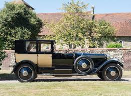 antique rolls royce for sale the famous rolls royce phantom of love goes under the hammer how