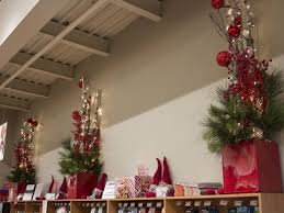 Christmas Decorations Commercial Australia by