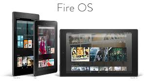 amazon fire 7 price black friday fire hd 10 tablet previous generation best value tablet