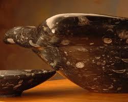 bathroom sink oval vessel sink natural river stone vessel sink