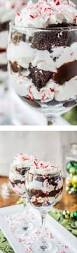 thanksgiving trifle recipes 11 best holiday trifle recipes pretty my party