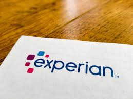 experian credit bureau experian makes it easy for someone to undo your credit freeze updated