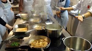 cours de cuisine à rennes cours de cuisine rennes atelier des chefs