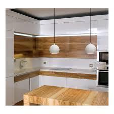 suspension bar cuisine cuisine avec îlot central ou bar en 111 idées merveilleuses bar