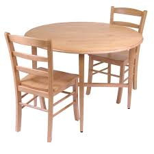 dining tables round dining table set for 6 distressed round