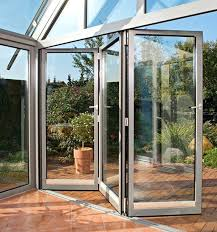 How Wide Is A Standard Patio Door by Repair Sliding Glass Door Frame Tag Removing Sliding Patio Door