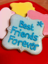 Recipe Decorated Cookies 111 Best Birthday Celebration Decorated Cookies Images On