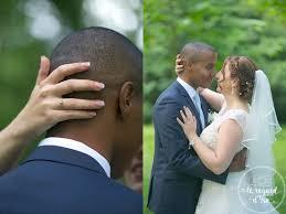 mariage mixte un beau mariage en seine denis le regard d ysa