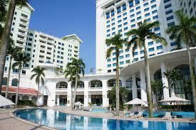 flower garden hotel hanoi hanoi daewoo hotel vietnam booking com