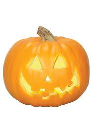 Halloween Decorations Using Milk Jugs - simple design marvelous halloween decorations ideas using milk