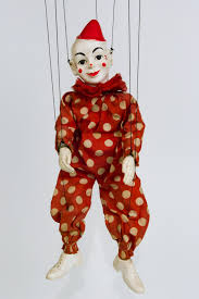 string puppet marionette s and string puppets ephemerascenti